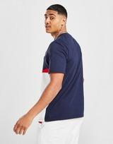 Fila x Coca-Cola Waldo Wave T-Shirt