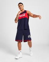 Fila x Coca-Cola Griggs Basketball Vest