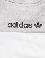 adidas Originals Sliced Overhead Tuta Bambino
