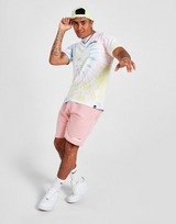 Ellesse Lissao French Terry Shorts