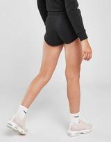 Sonneti Girls' Essential Runner Shorts Junior