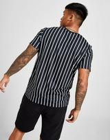 Ellesse Vitorio T-Shirt