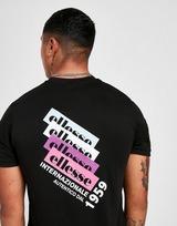 Ellesse Fahie T-Shirt