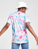 Sonneti Candy T-Shirt Junior