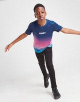 Sonneti Dip Ombre T-Shirt Junior