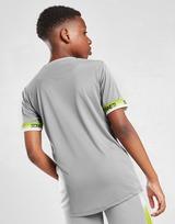 Sonneti Zoner Poly Tape T-Shirt Junior