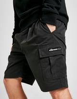 Ellesse Sampios Woven Cargo Shorts