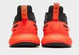 adidas Originals Zx 2k Boost 2.0 Blk/gld