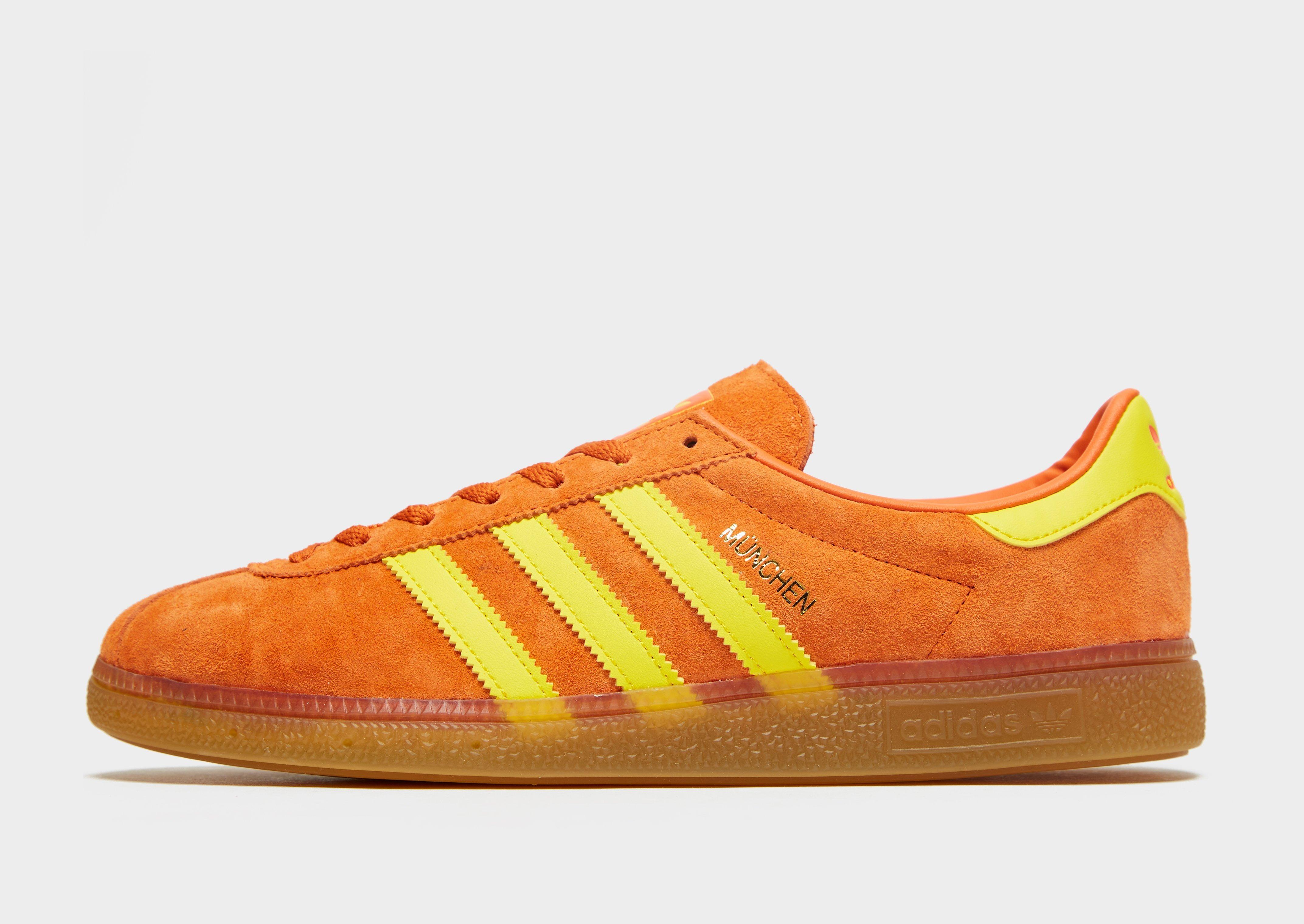 adidas Originals Originals Munchen   JD Sports
