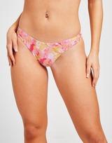 Sixth June Tie Dye Bikini Bottoms