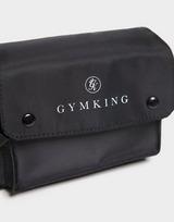 Gym King Compact Cross Body Bag