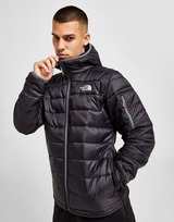 The North Face Aconcagua Synthetic Jacket