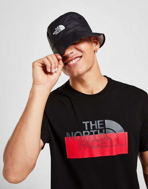 The North Face T-Shirt Cover Homme