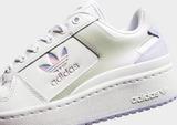 adidas Originals Forum Bold Women's