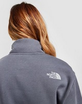 The North Face Cargo 1/4 Zip Top