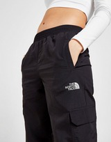 The North Face Cargo Woven Track Pants