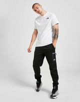 The North Face Carbon Box T-Shirt