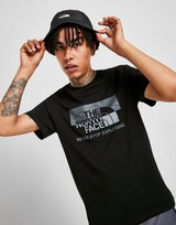 The North Face Split Mountain T-Shirt