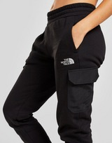 The North Face Cargo Joggers
