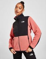 The North Face Denali Full Zip Fleece Jacket