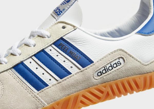 adidas Originals Indoor Comp