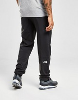 The North Face Tape Wind Track Pants