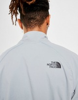 The North Face Performance 1/4 Zip Track Top