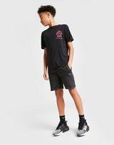 Supply & Demand Sapphire Shorts Junior