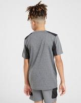 Supply & Demand Compact Poly T-Shirt Junior