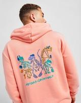 adidas Originals Sudadera con capucha Funny Dino