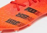 adidas Meteorite Predator Freak .3 SG