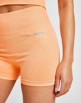 GUESS Seamless Shorts