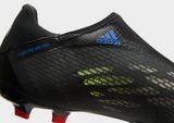 adidas Escapelight X Speedflow .3 LL FG