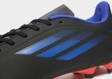 adidas Escapelight X Speedflow .4 FG
