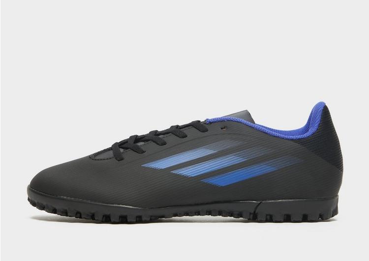 adidas Escapelight X Speedflow .4 TF
