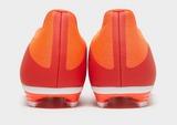 adidas Meteorite X Speedflow .4 FG