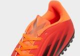 adidas Meteorite X Speedflow .4 TF