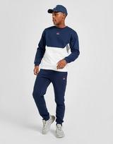 adidas Originals Fusion Crew Sweatshirt