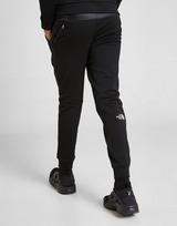 The North Face Mittelegi New Track Pants Junior