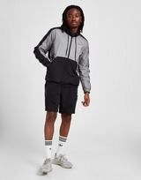 adidas Originals Fusion Windbreaker Jacket