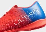 Puma Faster Forward Ultra 4.3 TT