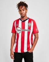 Hummel Southampton FC 2021/22 Home Shirt