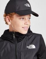 The North Face Surgent Full Zip Hoodie Junior