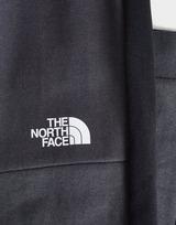 The North Face Slacker Joggers Junior