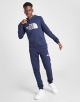 The North Face Youth Fleece Joggers Junior