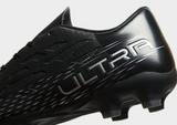 Puma Chaussures de football Ultra 4.3 FG Junior