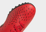 adidas Chaussures de football Meteorite Predator Freak .4 TF Junior