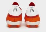 adidas Meteorite X Speedflow .1 FG Junior