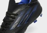 adidas Escapelight X Speedflow .1 FG Junior