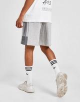 adidas Originals ID96 Shorts